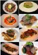 CV_food/savories.jpg