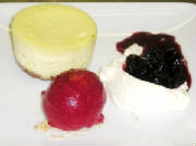 DESSERTS/cheese_cake_cherry_aside.JPG