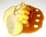 DESSERTS/pain_perdu_apple_sample_1b.JPG