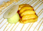 DESSERTS/pain_perdu_apple_sample_3b.JPG