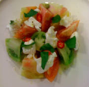 ENTREES/entree_tomates_collection_burrata.jpg