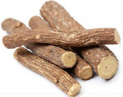 EPICES/epices_licorice_root.jpg