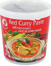 EPICES/epice_curry_pate_rouge.jpg