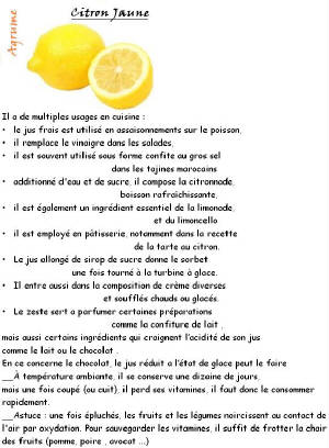 FRUITS_exotic/fruits_agrumes_citron_jaune.jpg