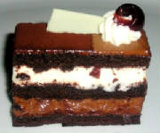GATEAUX/gateau_black_forest.JPG
