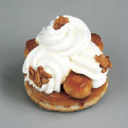 GATEAUX/pate_a_choux_saint_honore_small.jpg