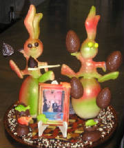 HOLIDAYS/holiday_Easter_Amenity_April_06.jpg