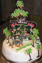 OCCASIONS/21_Aout_05_Madagascar_Vanilla.jpg