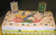 OCCASIONS/cake_Tinkerbell_march18_07.jpg