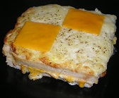 ZEGATO_sandwiches/croque_fromage_comp.jpg