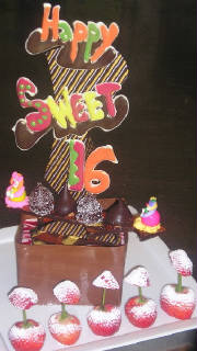 allBIRTHDAYS/Happy_Sweet_16_101405.jpg