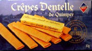 fotos_travailees/crepes_dentelles_quimper.jpg