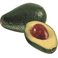 glossary_a/fruit_avocado.jpg