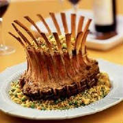 glossary_r/rack_lamb_cooked_all_1.jpg