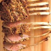 glossary_r/rack_lamb_cooked_crusted.jpg